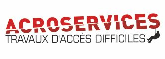 Acroservices