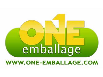 One Emballage